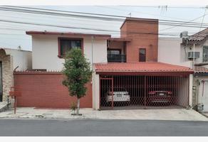 Foto de casa en venta en valle de moscatel 224, valle del country, guadalupe, nuevo león, 0 No. 01