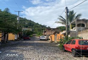 Foto de casa en venta en  , valle de nayarit, tepic, nayarit, 0 No. 01