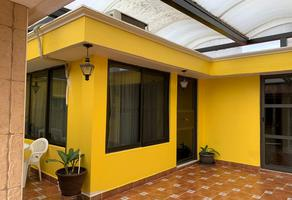 Foto de casa en venta en valle de niemen 78, valle de aragón 3ra sección oriente, ecatepec de morelos, méxico, 0 No. 01
