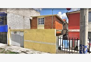 Foto de casa en venta en valle de orinoco 40, valle de aragón, nezahualcóyotl, méxico, 20111358 No. 01