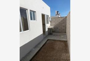 Foto de casa en venta en valle de oro 2, valle dorado, san juan del río, querétaro, 9365338 No. 01