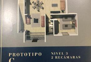 Foto de departamento en venta en valle de oro , valle de oro, san juan del río, querétaro, 11027178 No. 01