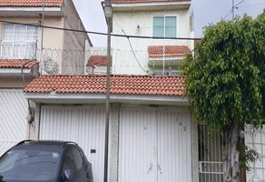 Foto de casa en venta en valle de papaloapan 143 , valle de aragón 3ra sección poniente, ecatepec de morelos, méxico, 0 No. 01