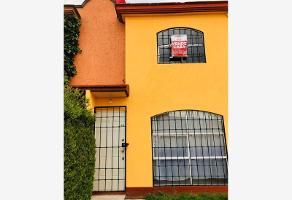 Foto de casa en venta en valle de papantla 0, paseos del valle, toluca, méxico, 0 No. 01