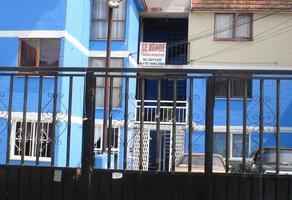 Foto de departamento en venta en valle de papantla 63lote 23, fuentes de aragón, ecatepec de morelos, méxico, 0 No. 01