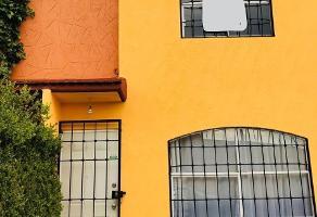 Foto de casa en venta en valle de papantla , paseos del valle, toluca, méxico, 14202141 No. 01