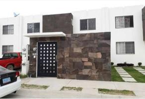 Foto de casa en venta en valle de parra 100, residencial benevento, león, guanajuato, 0 No. 01