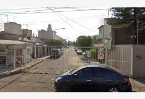Foto de casa en venta en valle de prut 37, valle de aragón 3ra sección poniente, ecatepec de morelos, méxico, 0 No. 01