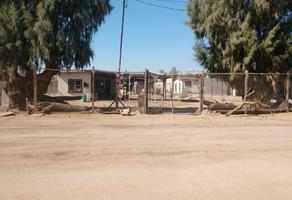Foto de terreno habitacional en venta en  , valle de puebla 2a sección, mexicali, baja california, 0 No. 01