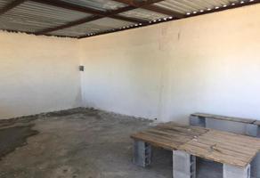 Foto de rancho en venta en valle de salinas , valle de las salinas, salinas victoria, nuevo león, 17132580 No. 01