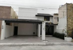 Foto de casa en renta en  , valle de san agustin, san pedro garza garcía, nuevo león, 0 No. 01
