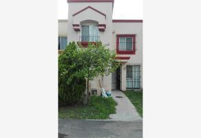 Foto de casa en venta en valle de san alejo 1296, real del valle, tlajomulco de zúñiga, jalisco, 0 No. 01