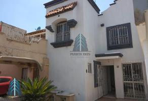 Foto de casa en venta en valle de san alejo poniente 24, real del valle, tlajomulco de zúñiga, jalisco, 0 No. 01