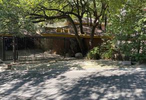 Foto de casa en venta en valle de san ángel 182, valle de san angel sect frances, san pedro garza garcía, nuevo león, 0 No. 01