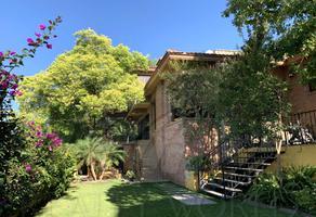 Foto de casa en venta en  , valle de san ángel sect español, san pedro garza garcía, nuevo león, 15410975 No. 01