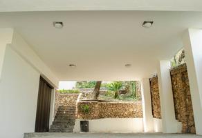 Foto de casa en venta en  , valle de san ángel sect español, san pedro garza garcía, nuevo león, 0 No. 02