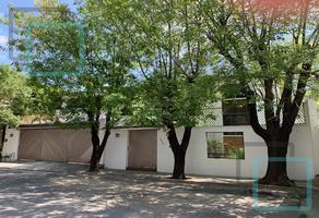 Foto de terreno habitacional en venta en  , valle de san angel sect frances, san pedro garza garcía, nuevo león, 0 No. 01