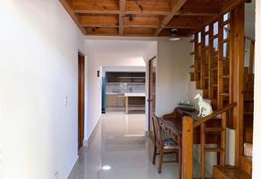 Foto de casa en renta en  , valle de san angel sect frances, san pedro garza garcía, nuevo león, 9069630 No. 01