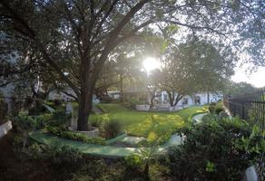 Foto de casa en venta en  , valle de san ángel sect jardines, san pedro garza garcía, nuevo león, 13862620 No. 01