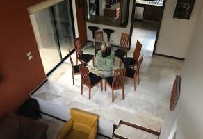 Foto de casa en venta en  , valle de san ángel sect jardines, san pedro garza garcía, nuevo león, 0 No. 03