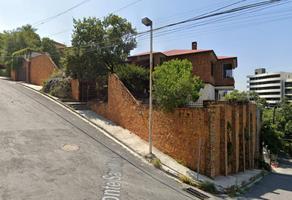 Foto de terreno habitacional en venta en  , valle de san ángel sect jardines, san pedro garza garcía, nuevo león, 0 No. 01