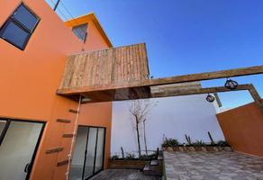Foto de casa en venta en valle de san bartolomd , valle sur, tijuana, baja california, 0 No. 01
