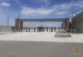 Foto de nave industrial en venta en  , valle de san bernardo, león, guanajuato, 13771282 No. 01