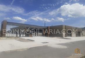 Foto de nave industrial en venta en  , valle de san bernardo, león, guanajuato, 13771326 No. 01