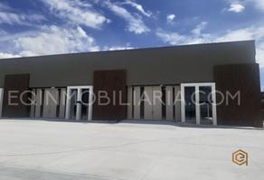 Foto de nave industrial en venta en  , valle de san bernardo, león, guanajuato, 13771334 No. 01