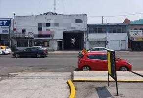 Foto de terreno comercial en venta en  , valle de san carlos, san nicolás de los garza, nuevo león, 17184787 No. 01