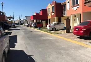 Foto de casa en venta en valle de san eugenio , real del valle, tlajomulco de zúñiga, jalisco, 6450739 No. 02