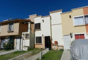 Foto de casa en renta en valle de san felipe 1268, real del valle, tlajomulco de zúñiga, jalisco, 11151217 No. 01