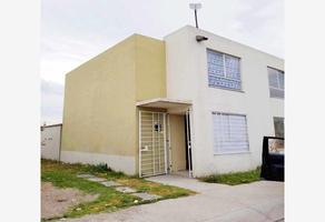 Foto de casa en venta en valle de san felipe 56, tierra santa inés, nextlalpan, méxico, 0 No. 01
