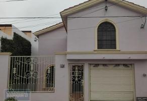 Foto de casa en venta en valle de san fernando , valle alto, matamoros, tamaulipas, 12115286 No. 01