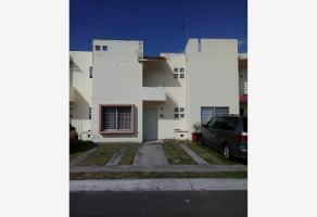 Foto de casa en venta en valle de san gonzalo 78, villas de la hacienda, tlajomulco de zúñiga, jalisco, 0 No. 01