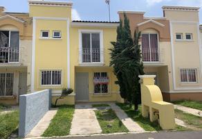 Foto de casa en venta en valle de san humberto 1000, real del valle, tlajomulco de zúñiga, jalisco, 0 No. 01