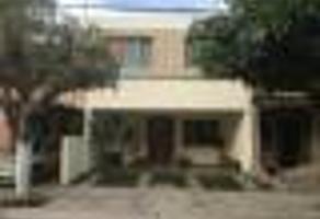 Foto de casa en venta en  , valle de san isidro, zapopan, jalisco, 1768176 No. 01