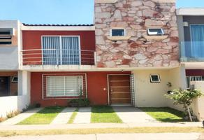 Foto de casa en venta en valle de san iván 1, real del valle, tlajomulco de zúñiga, jalisco, 0 No. 01
