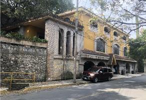 Foto de bodega en venta en  , valle de san jerónimo, monterrey, nuevo león, 11314766 No. 01