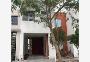 Foto de casa en venta en valle de san jorge 230, valle de san miguel, apodaca, nuevo león, 0 No. 01