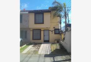 Foto de casa en renta en valle de san josé 1090, real del valle, tlajomulco de zúñiga, jalisco, 7111387 No. 01