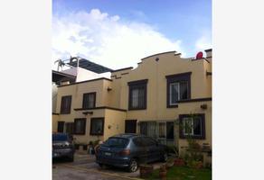 Foto de casa en venta en valle de san jose 29, real del valle, tlajomulco de zúñiga, jalisco, 0 No. 01