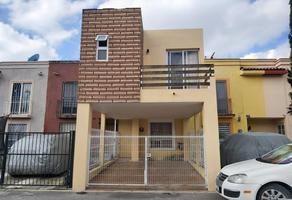 Foto de casa en venta en valle de san jose , real del valle, tlajomulco de zúñiga, jalisco, 0 No. 01
