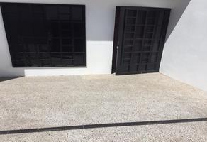 Foto de casa en venta en  , valle de san josé, silao, guanajuato, 16920845 No. 01