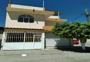Foto de casa en renta en  , valle de san josé, silao, guanajuato, 0 No. 01