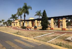 Foto de casa en venta en valle de san julian 19, real del valle, tlajomulco de zúñiga, jalisco, 6909900 No. 01