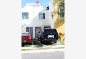 Foto de casa en venta en valle de san lázaro 140, real del valle, tlajomulco de zúñiga, jalisco, 12359932 No. 01