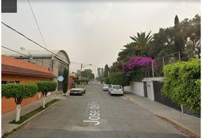 Foto de casa en venta en  , valle de san lorenzo, iztapalapa, df / cdmx, 0 No. 01