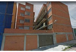 Foto de departamento en venta en  , valle de san lorenzo, iztapalapa, df / cdmx, 0 No. 01