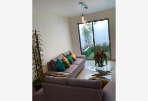 Foto de casa en venta en valle de san marcos 0, jardines del valle, zapopan, jalisco, 0 No. 01